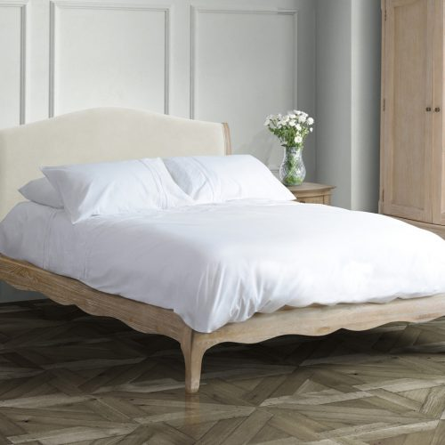 Ontario King Bed
