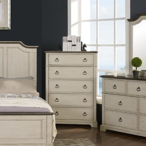 AVALON COVE tallboy