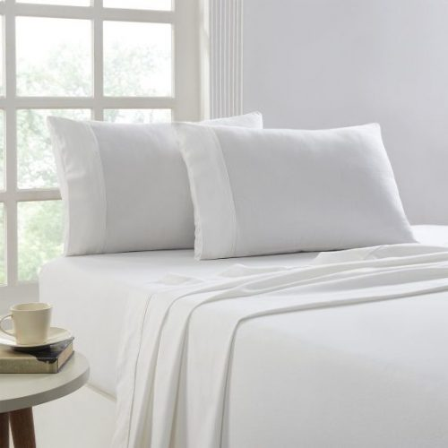 egyptian cotton flannelette sheet sets.jpgwhite